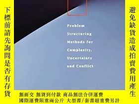 二手書博民逛書店Rational罕見Analysis For A Problematic WorldY256260 Rosen