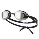 NIKE SWIM 成人專業型鏡面泳鏡(免運 抗UV 防霧 蛙鏡 游泳 戲水≡體院≡ NESSA176-040