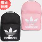 【現貨】Adidas ORIGINALS...