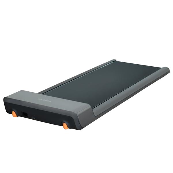 【超贈點五倍送】tokuyo WalkingPad全折疊平板走步機 TT-230 健走機/跑步機/慢走機 贈好禮