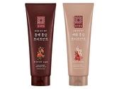 韓國 愛敬(AK) 紅蔘護髮素(250ml) 山茶花/梅花植粹香氛 2款可選【小三美日】