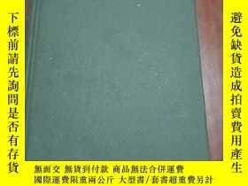 二手書博民逛書店THE罕見BEST BOOKS OF THE DECADE 19