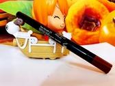 SHISEIDO 資生堂 引釉眼彩筆0.8g 全新百貨公司專櫃貨裸裝 #01, 02, 03, 04, 05