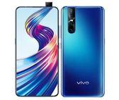 vivo V15 Pro-(8GB/128GB)高通AI晶片下殺12888獨家在送可利亞-KRIA-GS314-果汁機=免運費