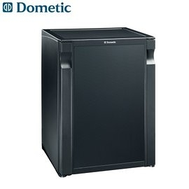 限時優惠 瑞典 Dometic 吸收式製冷小冰箱 HiPro 3000 / 30公升 /雙層保護感應器