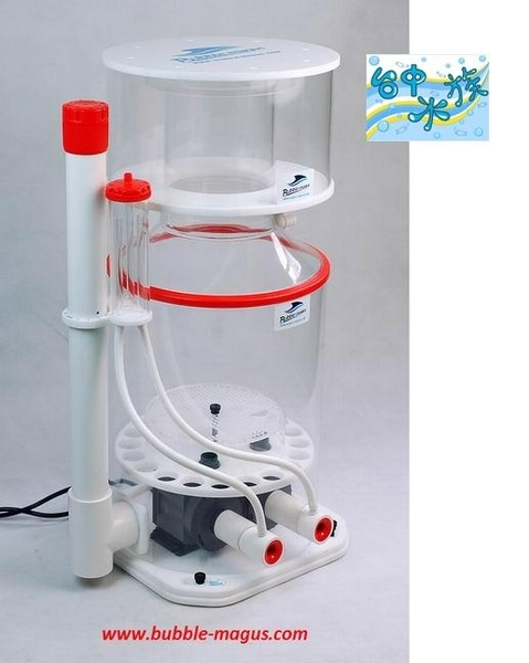 {台中水族} 台灣  BUBBLE MAGUS-BM-C99   蛋白過濾器( 1000L-2500L) 特價 蛋白機