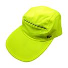 SUNSOUL/HOII/后益-高爾夫運動帽 UPF50+ 黃光