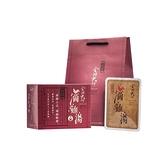 【2盒】金牌大師第3代 滴雞精 60ml(10包/盒)【瑞昌藥局】007370 生產前後 養身