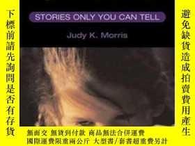 二手書博民逛書店Writing罕見Fiction For Children: S