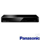 Panasonic國際 DP-UB320 4K HDR藍光播放機(不支援AV類比輸出)