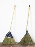 掃把家用掃把簸箕套裝芒草掃帚簸箕組合 cf 全館免運