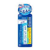KOSE,玻尿酸透潤,美白化粧水(清爽) 180mL