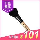 【85折】Solone M01 原木腮紅刷【小三美日】原價$119