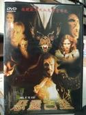 挖寶二手片-P17-003-正版DVD-電影【惡靈古堡】-(直購價)