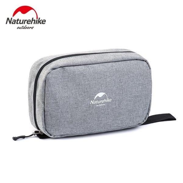 NH戶外旅行套裝洗漱包 NH023 (購潮8)