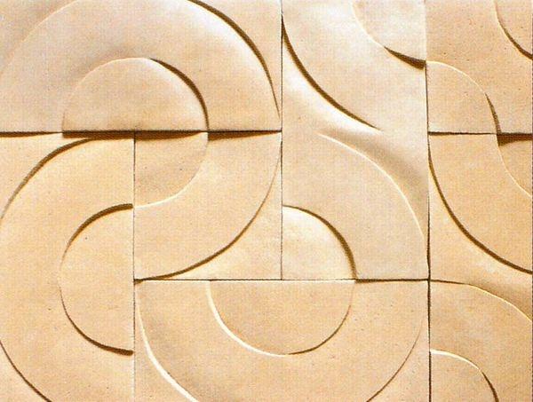 系統家具/台中系統家具/台中室內裝潢/系統傢俱/系統家具設計/室內設計/文化石CSI_706-sm0487