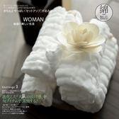【Petite Cristal】特製厚款纯棉洗臉巾(洗臉.美容.口水巾)