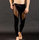 ×長褲×性感男子緊身褲 多色可選 透氣 包腰 無勒痕 WJ_1004-CKU