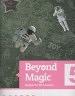 二手書R2YB《Beyond Magic 5 2CD》2016-佳音-95744