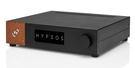 新竹竹北專業音響店《名展音響 》Ferrum Audio HYPSOS 音響級混合式線性電源供應器