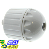 [美國直購] Sprite HO2-WH 濾心 濾芯 High Output Shower Filter, White