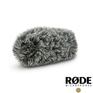RODE VideoMic Pro+麥克風 專用防風毛罩DeadCat VMP+ (DEADCATVMP+)【正成公司貨】