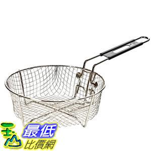 [美國直購] Lodge 8FB2 Deep Fry Basket 9吋 油炸籃/炸雞網/炸薯條