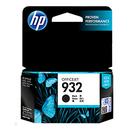 CN057AA HP 932 黑色墨水匣 適用 OJ 6100/6600/6700/7110/7510A/7612