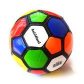 足球 方塊足球 幼兒足球 小足球 幼稚園球類玩具