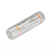 18650電池 2600mAh 奧瞳ARCHON充電電池手電筒 有保護板