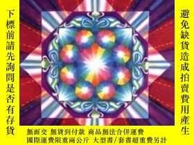 二手書博民逛書店Spiritual罕見GrowthY307751 Sanaya Roman Hj Kramer, 1992 I