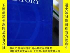 二手書博民逛書店DIPLOMATIC罕見HISTORY VOLUME 40 NU