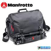 Manfrotto 曼富圖 MB MN-M-SD-30 Speedy-30 Manhattan 曼哈頓系列 時尚攝影單肩包 郵差包 正成公司貨