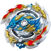 戰鬥陀螺 BURST#133 DX AD.St.Ch皇牌狂龍 斬 豪華組 強化雙向發射器 超Z覺醒 GT系列TAKARA TOMY