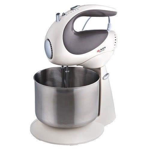 尚朋堂 不鏽鋼桶攪拌器 SEG-508