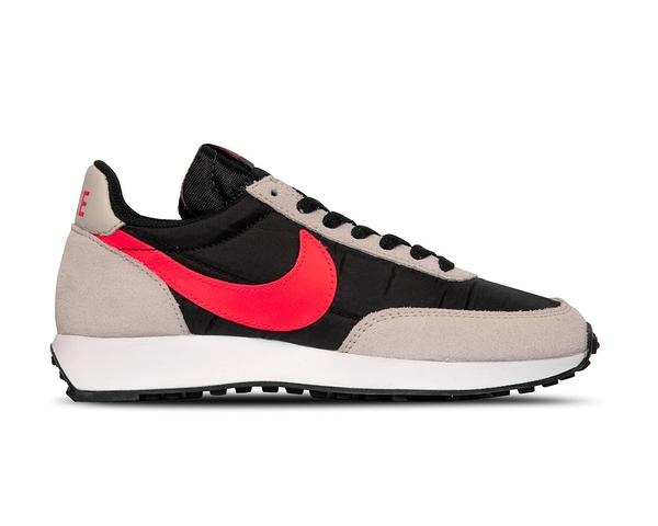 """NIKE AIR TAILWIND 79 """"WORLDWIDE PACK""""麂皮 黑灰紅 復古 男鞋 CZ5928-001"""