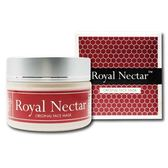 ROYAL NECTAR 原創蜂毒面膜 50ml