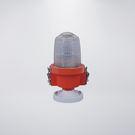 戶外防水航空指示燈  防爆燈 共四色 可...