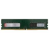 Kingston 金士頓 16GB DDR4-3200 UDIMM 桌上型 記憶體 無散熱片 KVR32N22D8/16