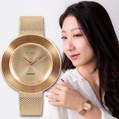 Arioso 簡約典雅時尚氣質女錶 AR1703RG