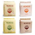 【KiKi食品雜貨】舒淇最愛 KIKI拌麵系列 (5包/袋)