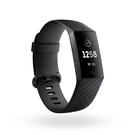FITBIT CHARGE 3 一卡通智...