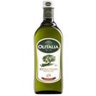 Olitalia奧利塔特級冷壓橄欖油10...