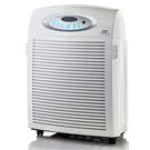 【尚朋堂 SPT】台灣製 25~28坪 DC節能電漿抑菌空氣清淨機 (SA-9966PD)