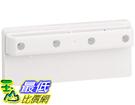 SHARP IZ-C75S 空氣清淨機濾心 B007RTWS1G 適用 EX100 EX55 EX75 GTH1_FF11