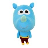 《 阿奇幼幼園 》說話有聲同學們 - 塔格 / JOYBUS玩具百貨