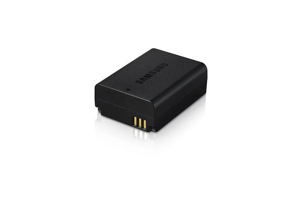 【福笙】SAMSUNG BP-1130 BP1130 原廠盒裝電池 NX1000 NX2000 NX200 NX210 NX300