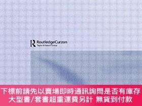 二手書博民逛書店Financial罕見Globalization And The Opening Of The Japanese