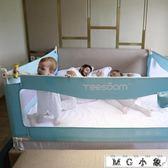 防護欄-嬰兒童床邊護欄床圍欄防摔床欄