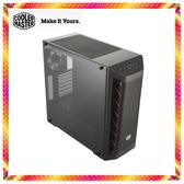 微星X570 GAMING 六核 R5 3600X 全新 RTX2060 SUPER 顯示 雙硬碟